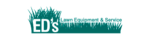 ED'S LAWN EQUIPMENT
